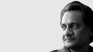 Photo of Mr. Dilip Soni