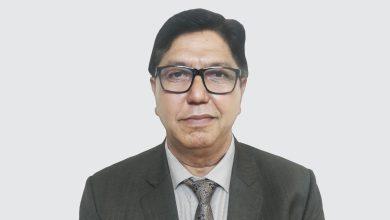 Photo of Mr. Mehul Shah