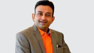 Photo of Mr. Pravin Bavadiya