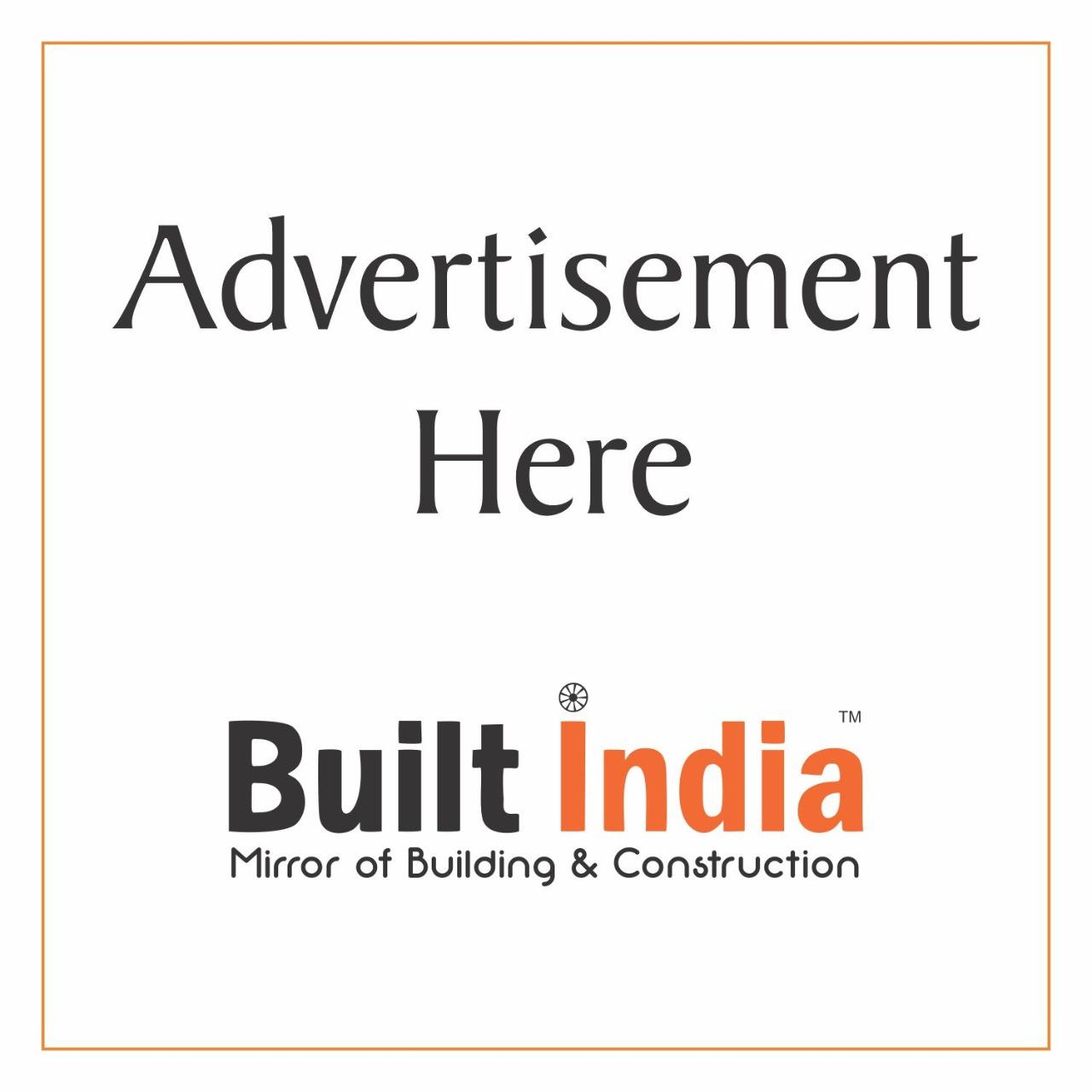 Built India