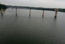 Photo of બુલેટ ટ્રેન પ્રોજેક્ટ : જાપાનના ફોટા જોઈને મહી-સાબરમતી તેમજ નર્મદા જેવી નદીઓ પર 68 ફૂટ ઊંચો બ્રિજ ડિઝાઇન કરાશે!