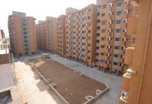 Photo of સરકાર 2022 સુધીમાં 55000 ઘર બનાવશે, આવાસ નિર્માણ માટે રૂ. 900 કરોડની ફાળવણી