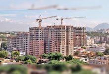 Photo of પ્રાઈમ પ્રોપર્ટી:પ્રાઈમ ગ્લોબલ સિટીઝ ઈન્ડેક્સમાં બેંગ્લુરુ ચાર ક્રમ ઘટી 40માં સ્થાને