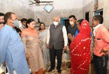 Photo of ગુજરાતની સ્થાપના બાદ, પ્રથમવાર ગુજરાતને પેન્ટ-શર્ટવાળા મુખ્યમંત્રી મળ્યા.