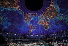 Photo of દુબઈમાં યોજાયો, વિશ્વનો સૌથી મોટો એક્સ્પો, 192 દેશોએ લીધો ભાગ, છ મહિના ચાલશે એક્સ્પો.